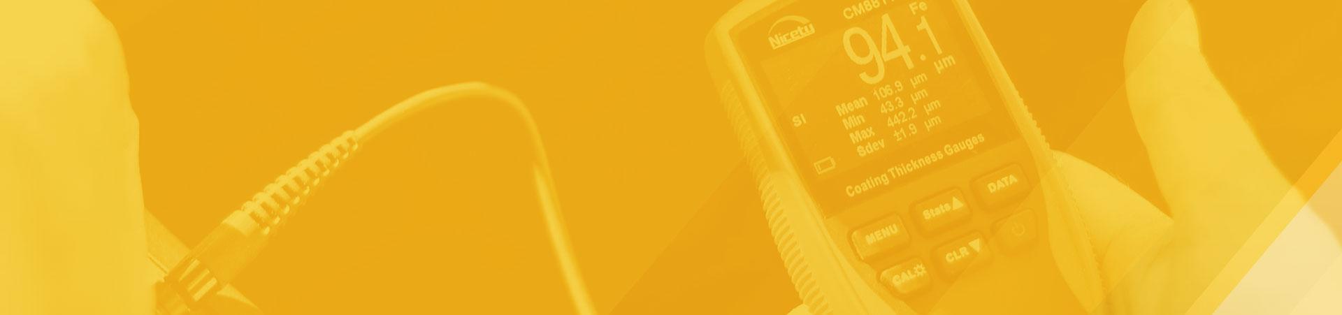 sluzby3.jpg