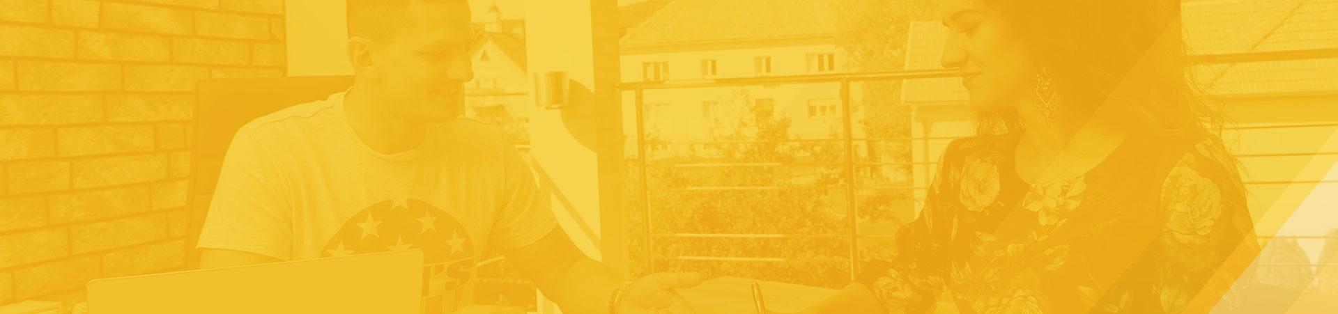 sluzby6.jpg