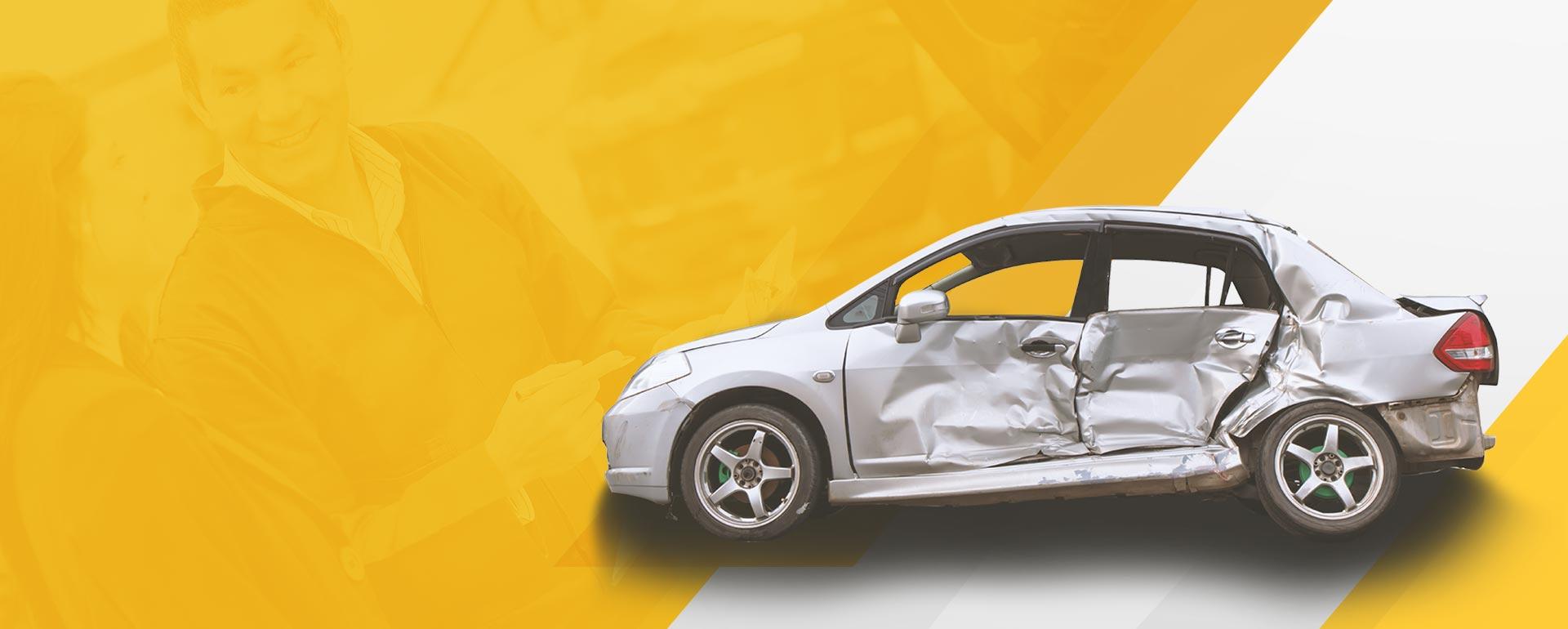 Auto maklér - Poradca pri kúpe jazdeného auta - slide 3